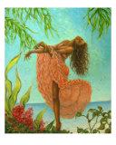 Caribbean Joy 2