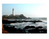 Coastal Highway Lighthouse