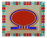 Egyptian Art Design 2