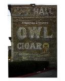 Owl Cigars