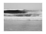 Huntington Surf