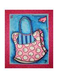 Diva Handbag By