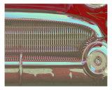 Classic Car III