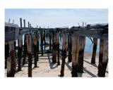 Old Ocean Dock