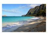 Relax Hawaiian Style