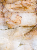 Close Up of Quartz  Scotland  UK