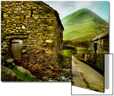 Ullswater Barn