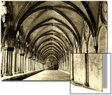 Salisbury Arches