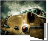 Pontiac  no 1