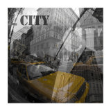 City VII