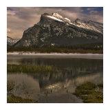 Vermillion Lake III