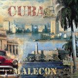 La Habana  Cuba II
