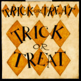 Trick or Treat IV