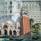 San Marco  Venezia II