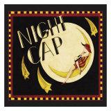 Night Cap II
