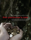 Chaucer's Canterbury Tales: The Pardoner's Tale