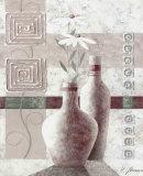 Relief Illustration VII
