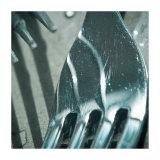 Silver Fork I