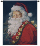 St Nick