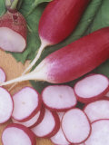 Radish  Flamavil
