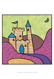 Calico Kingdom III