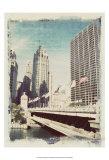 Chicago Vintage I