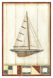 Americana Yacht II