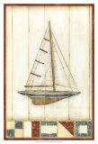 Americana Yacht II