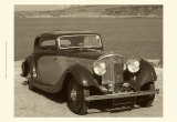 Vintage Cars IV