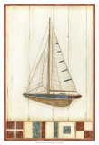 Americana Yacht I