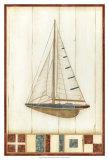 Americana Yacht I