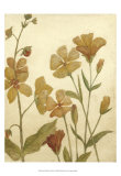 Wildflower Field I