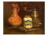 Still Life  1884