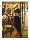 Shop Girl  1884