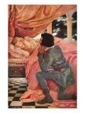 The Sleeping Beauty  1911