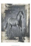 Running Stallion I
