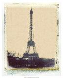 Eiffel View I