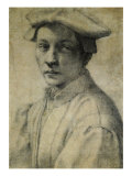 Quaratesi Portrait