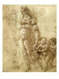 Figure of Abundance  1485