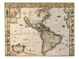 America  1626