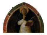 Saint Peter  Silence  1435