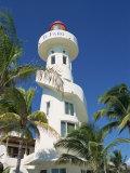 Playa Del Carmen  South of Cancun  Yucatan  Mexico  North America