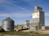 Farm  Oelrichs  South Dakota  United States of America  North America