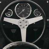 1959 Porsche