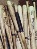 Baseball Bats