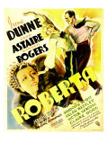 Roberta  1935