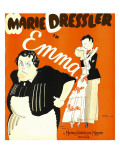 Emma  1932