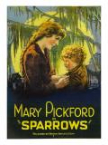 Sparrows  1926