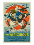 The Air Circus  1928