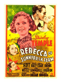 Rebecca of Sunnybrook Farm  1938